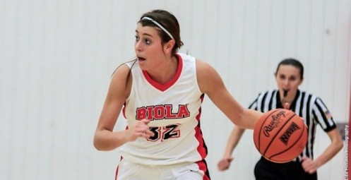 Biola Cruises Past William Jessup