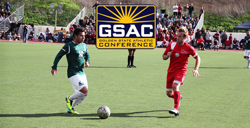 Concordia and Biola hope to go head-to-head for the GSAC crown in 2014.