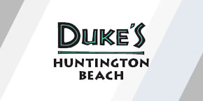 Duke's Huntington Beach