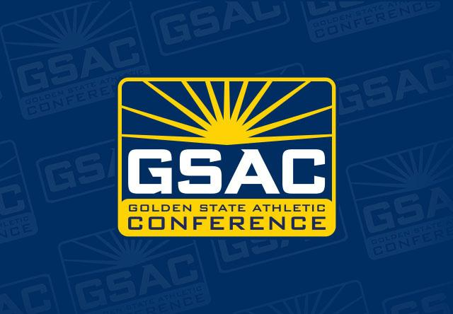 GSAC Highlights at NAIA Track & Field Championships